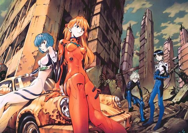 evangelion-manga01