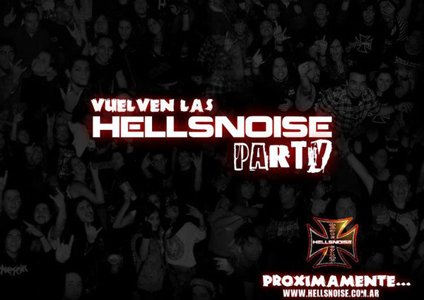 hellsnoise2013-04