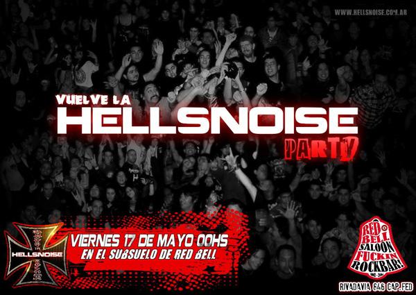 hellsnoise2013-06