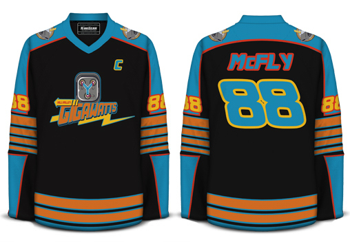 hockey-geek-back-to-the-future