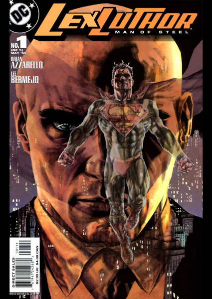 lex_luthor_man_of_steel01