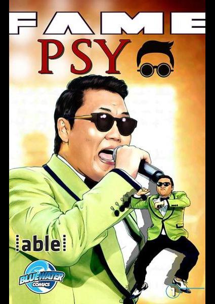 psy-fame-comic01
