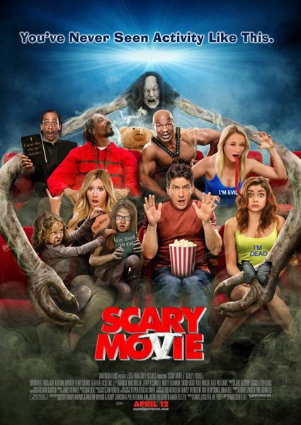 scary-movie5-01
