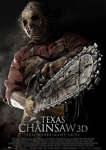 texas-chainsaw3d-01