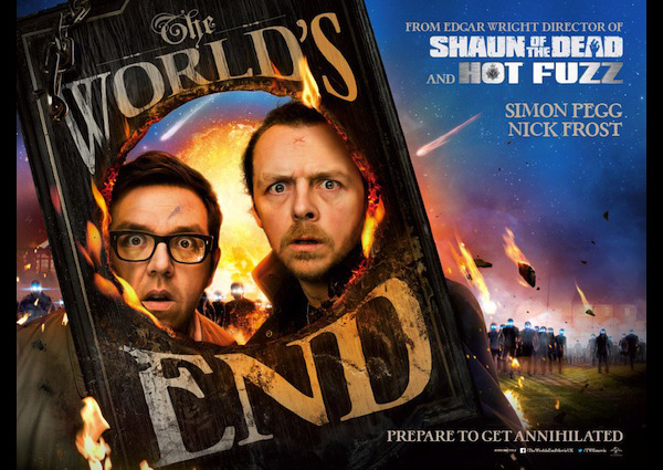 the-worlds-end01