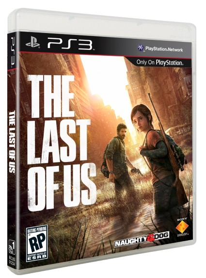 the_last_of_us_cover
