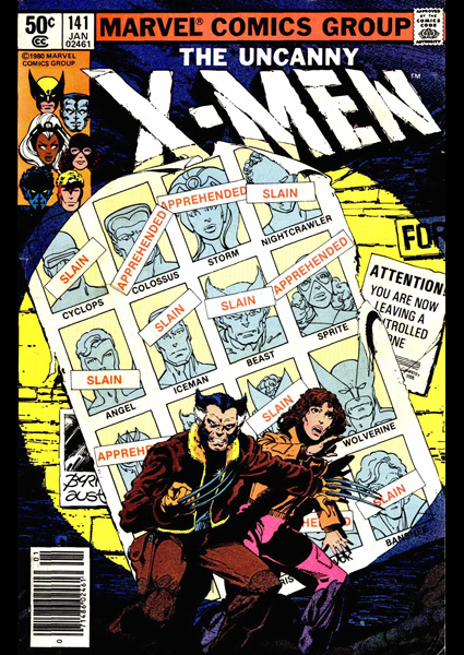 xmen-days-of-the-future-past01