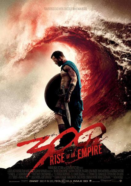 300-rise-of-an-empire01