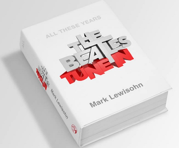 Mark-Lewisohn-Beatles