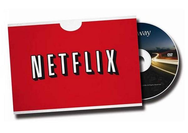 Netflix_Dreamworks01