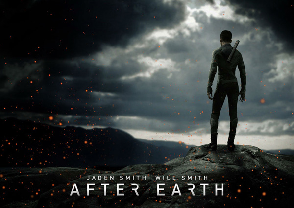 after-earth01