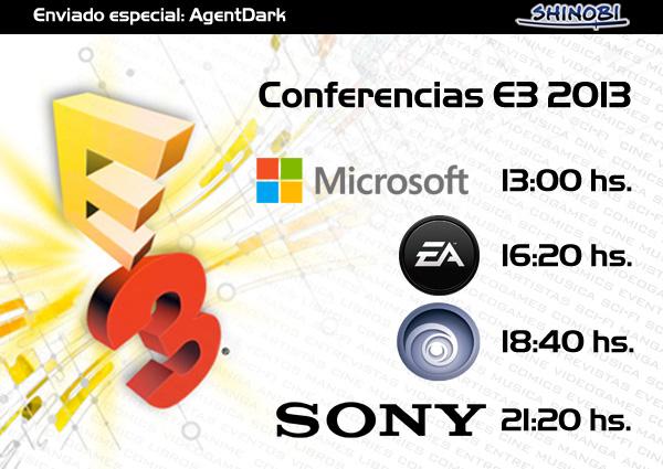 conferencias-e3-2013-01