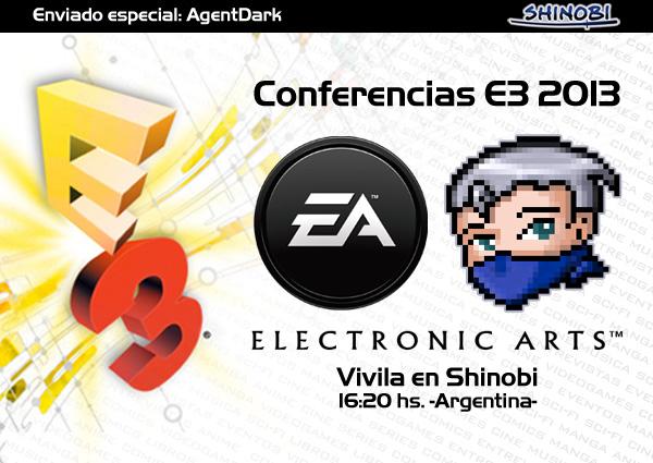 conferencias-e3-2013-ea01