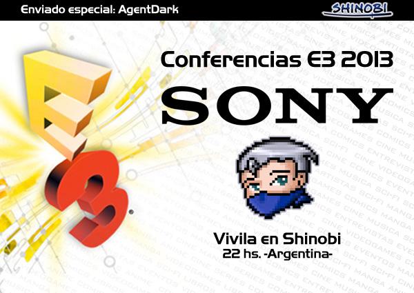 conferencias-e3-2013-sony01