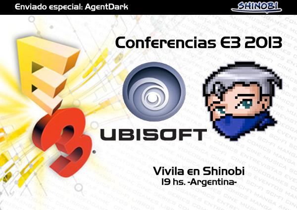 conferencias-e3-2013-ubisoft01