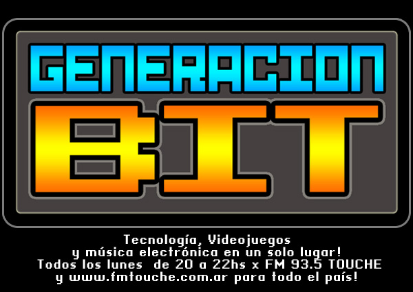 generacion-bit01