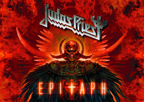 judas-priest-epitaph01