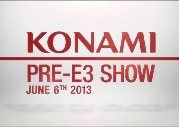 konami-pre-e3-show2013-01