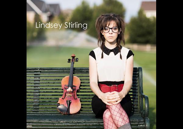lindsey-stirling01