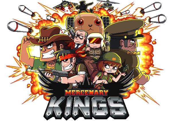 mercenary-kings01