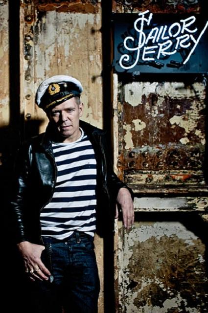 paul-simonon-sailor-jerry