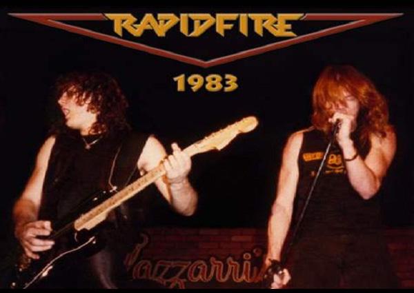 rapidfire-axl-rose01