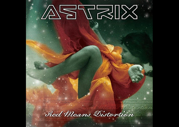 red-means-distortion-astrix01