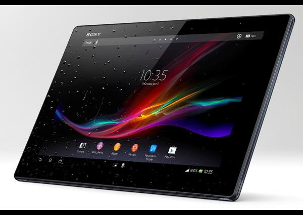 sony-xperia-tablet-z01