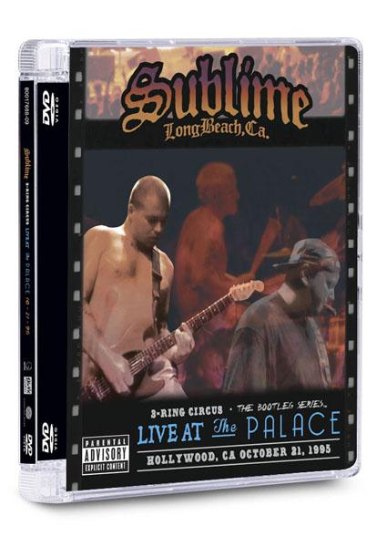 sublime01