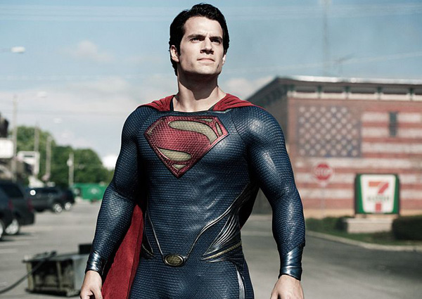 superman-man-of-steel06
