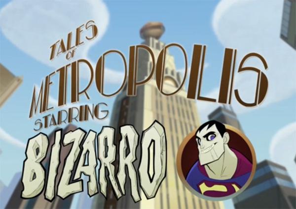 tales-of-metropolis02