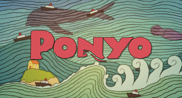 title_ponyo_by_the_sea_blu-ray