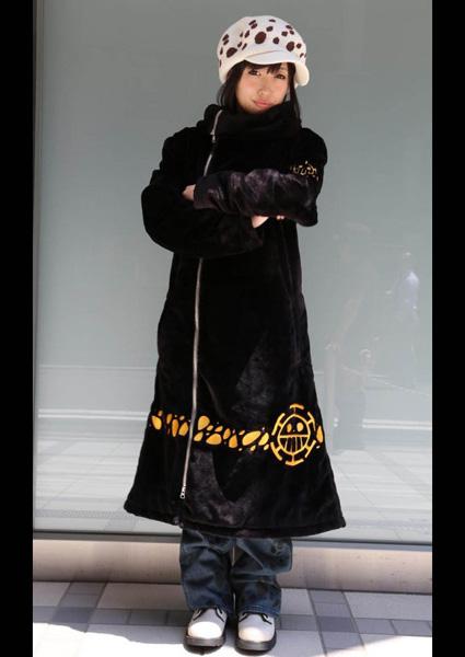 trafalgar-law-clothes01