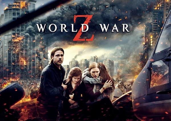 world-war-z01