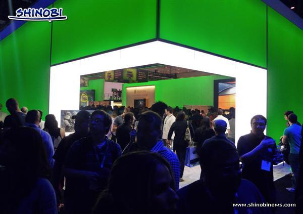 E32013-Microsoft-066