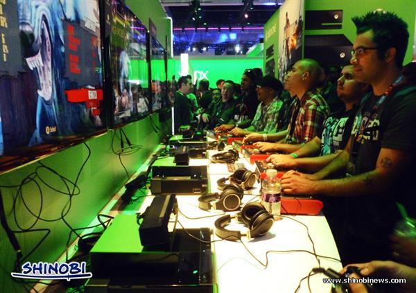E32013-Microsoft-088