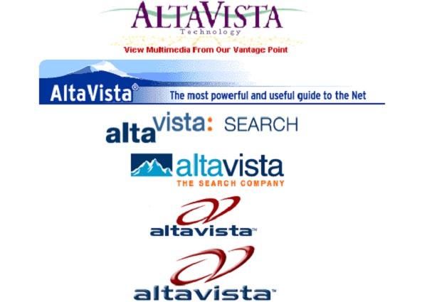 Altavista02