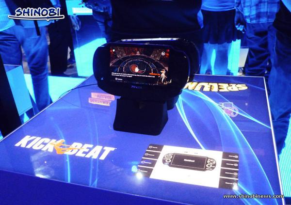 E32013-Sony-Booth-05 (E)