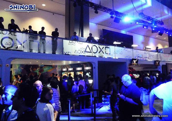 E32013-Sony-Booth-16 (E)