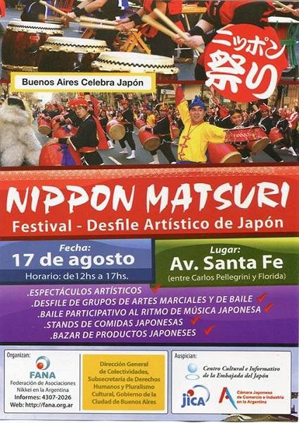 Nippon_Matsuri