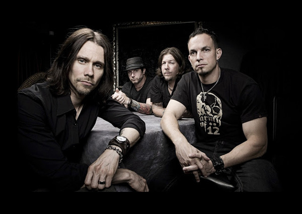 alter-bridge03