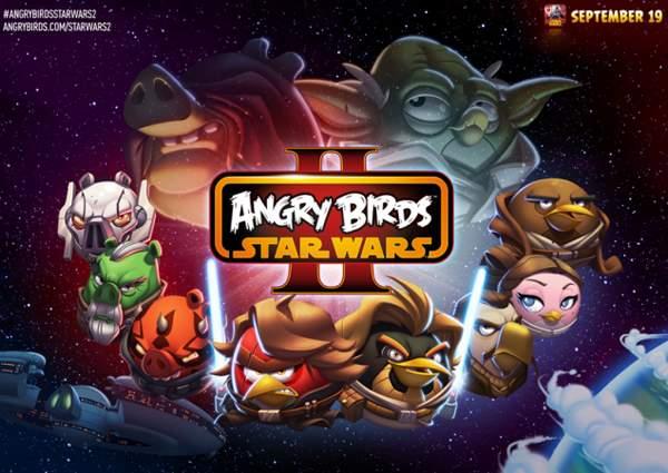 angrybirds_starwars2-01