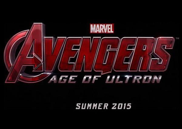 avengers-age-of-ultron01