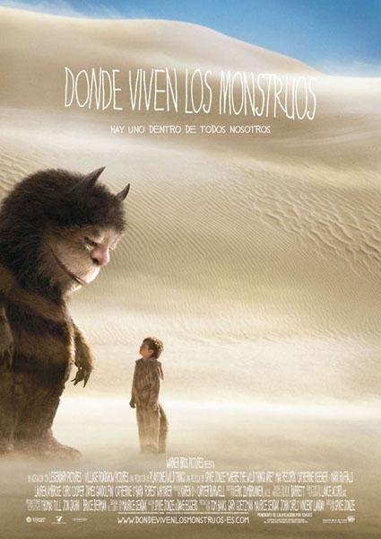 donde-viven-los-monstruos-cine01