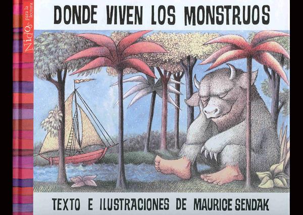 donde-viven-los-monstruos-libro01