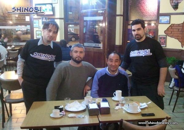 entrevista-samurai03