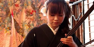Review: 風華 ~ FUGA ~: música tradicional japonesa en Buenos Aires, un momento especial (20-07-2013)