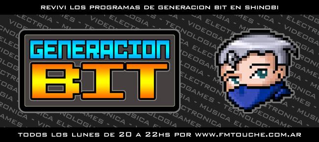 generacion-bit00