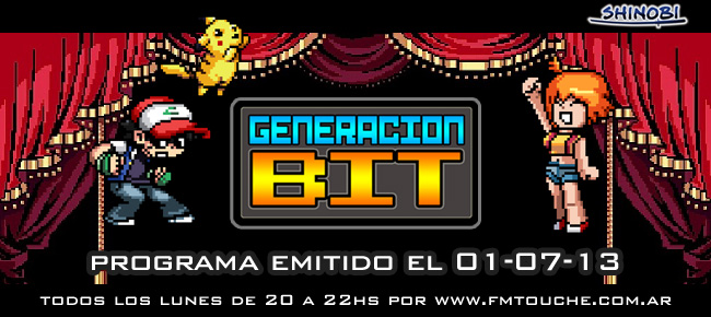 generacion-bit01-07-13