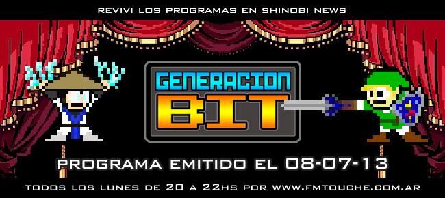 generacion-bit08-07-13
